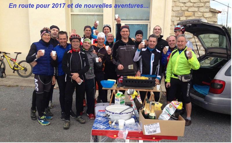 Arnaud (collègue d'Alain) Team_n10
