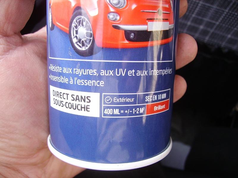 [ Impec-Citron ] GSX2 1978 Rouge Géranium - Page 4 Bombe_11