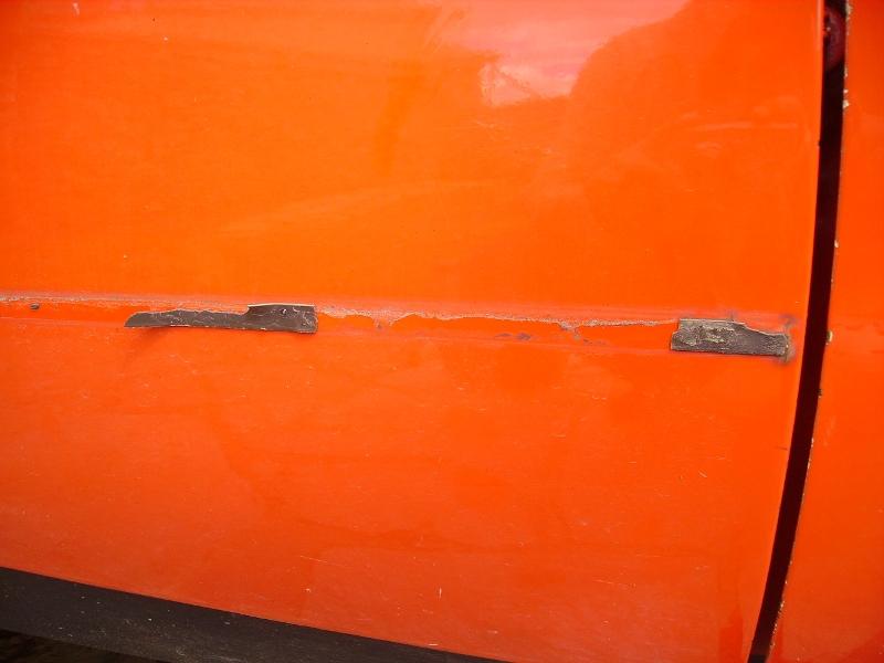 [ Impec-Citron ] GSX2 1978 Rouge Géranium - Page 5 Dypose15