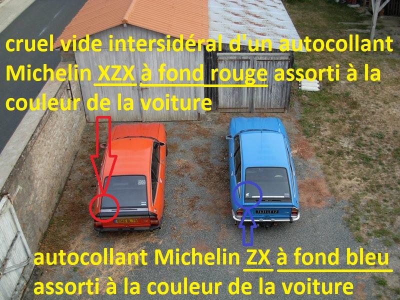 [ Impec-Citron ] GSX2 1978 Rouge Géranium - Page 2 X2_78_11