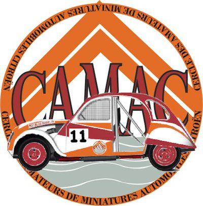 La production globale CamaC 2cv_cr10