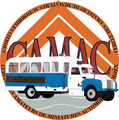 La production globale CamaC 46_sur11