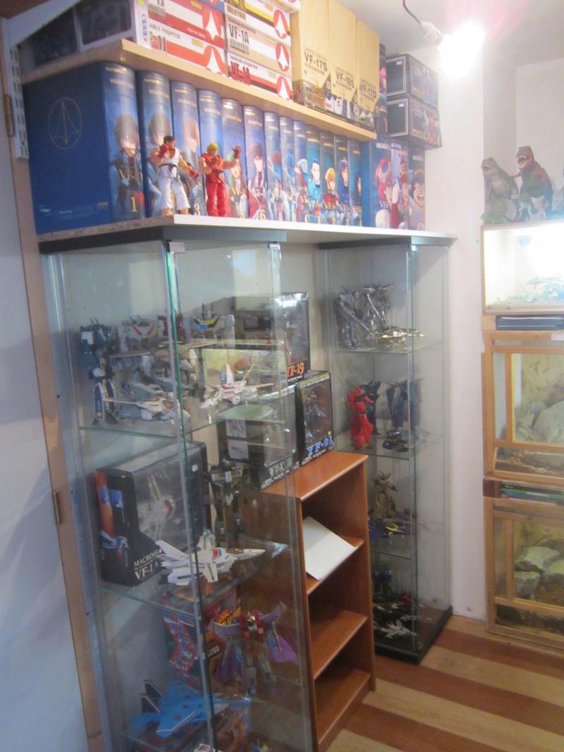 La collection de questar50 Img_8416