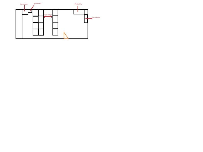 La collection de questar50 - Page 7 Plan_g10