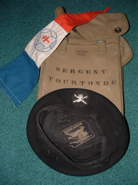 Recherche d'information sur le sergent TOURTONDE 501eme RCC  2yuaid11