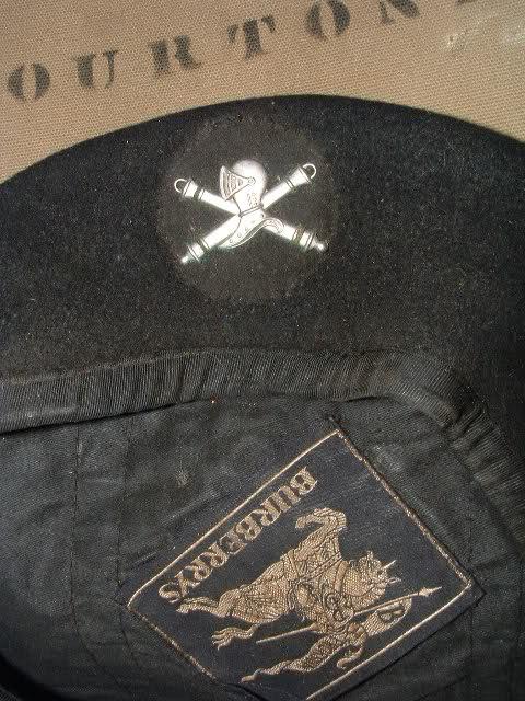 Recherche d'information sur le sergent TOURTONDE 501eme RCC  32zjaq11