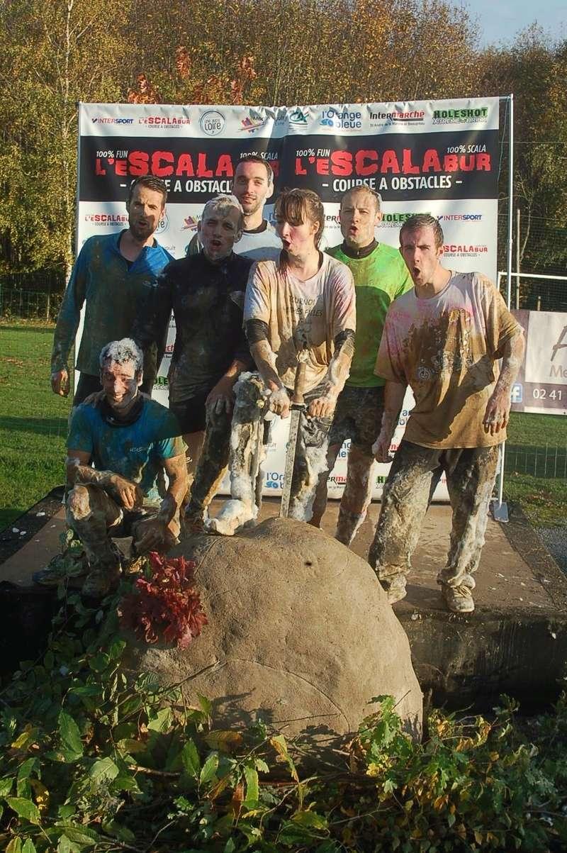 Mud Race à la Salle et Chapelle Aubry... 23270510