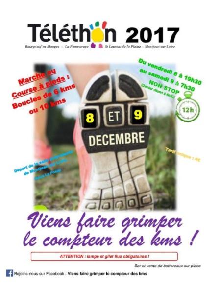 8 et 9 decembre  Course10
