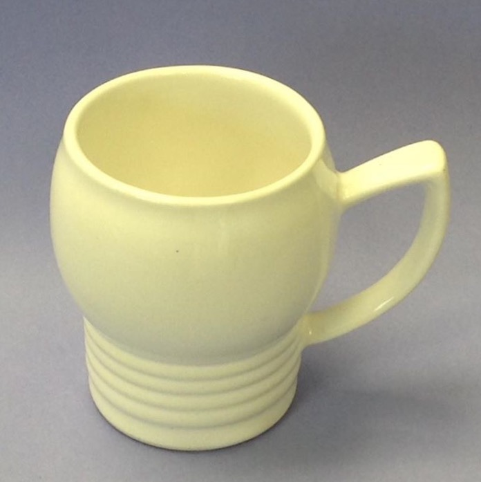1191 elf ear handle mug Image36