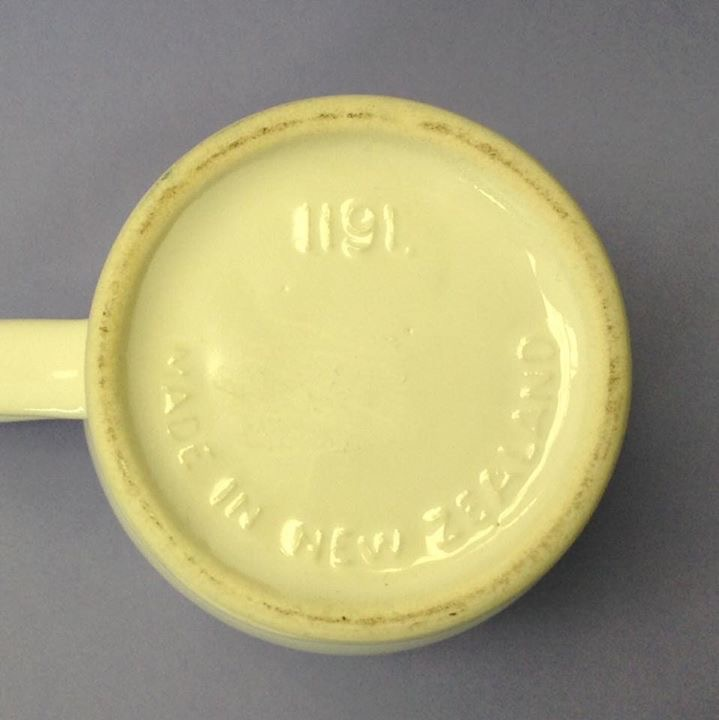 1191 elf ear handle mug Image37