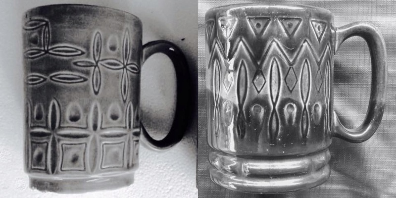 A surprise new Orzel mug shape Image52
