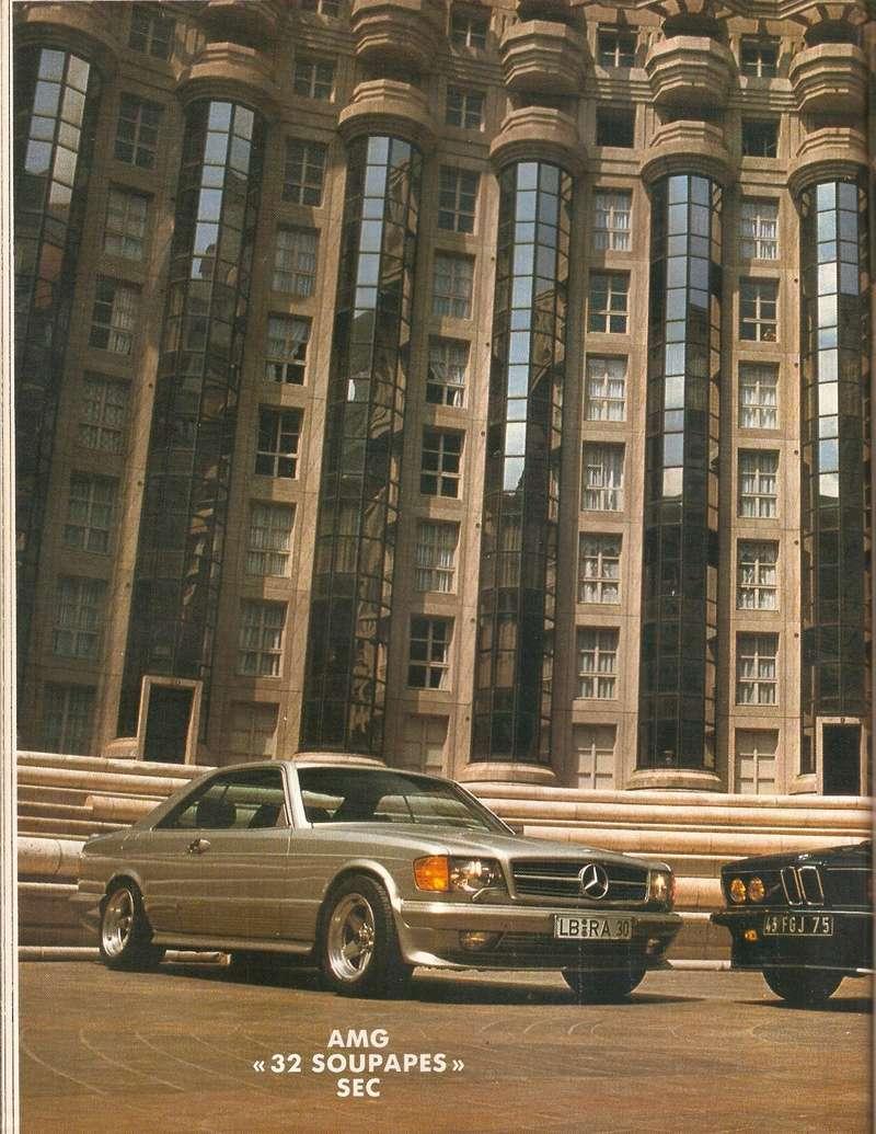 Sport Auto 1984? 57450410