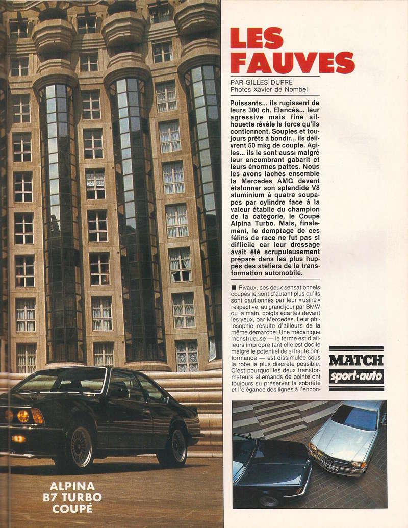 Sport Auto 1984? B7f89110