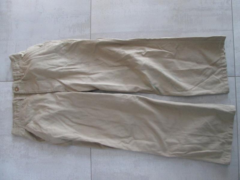 Pantalon inconnu Img_1931