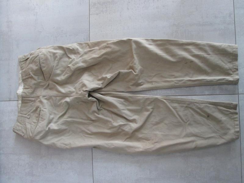 Pantalon inconnu Img_1933