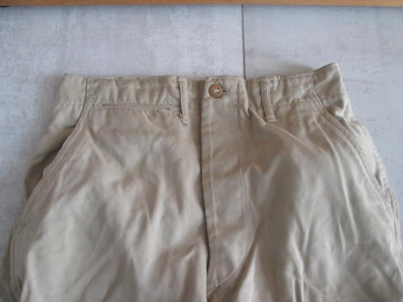 Pantalon inconnu Img_1934