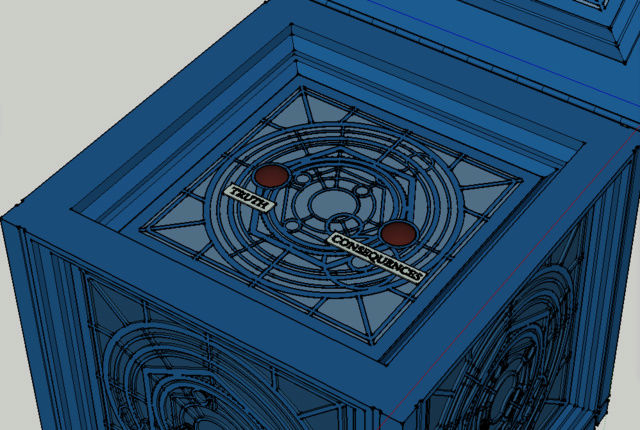 Osgood Box (Doctor Who) Captur11