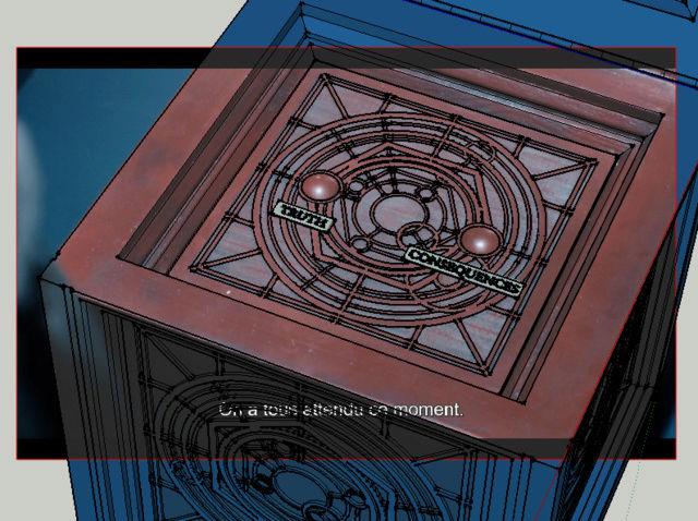 Osgood Box (Doctor Who) Captur12
