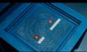 Osgood Box (Doctor Who) Osgood10
