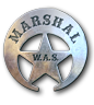 Adm. Marshal J. Cooper