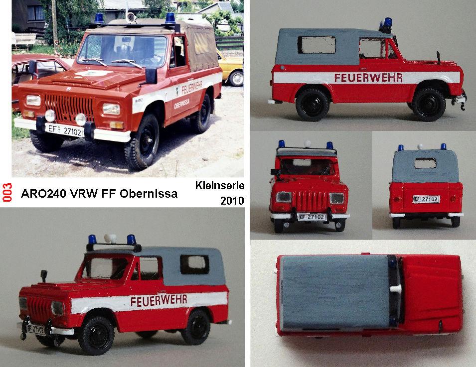 ARO - im Dienst der Feuerwehr 003_ar10
