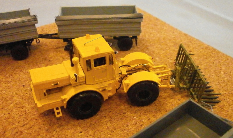 K-700A  Umbau  3_40210