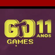 GtO 11 anos Base_n10