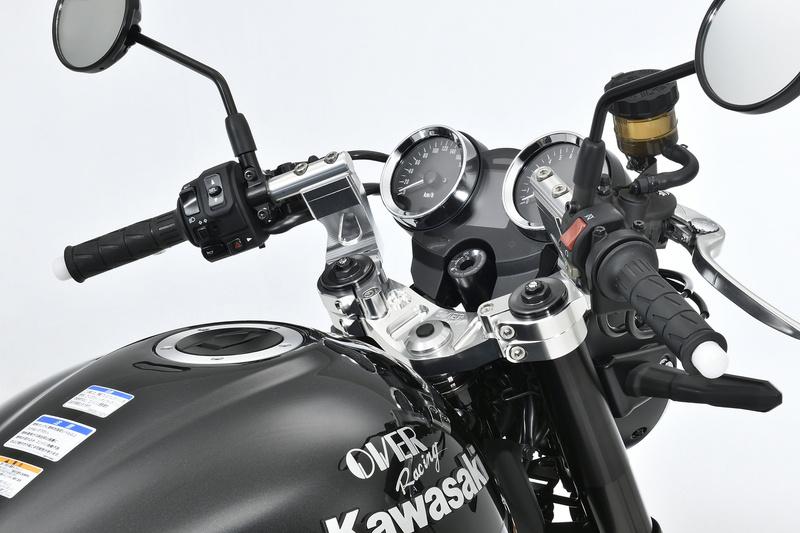 Kawasaki Z900RS  - Page 3 D78bbf10