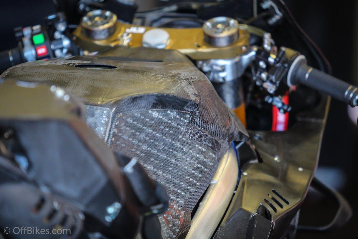 MotoGP Moto2 Moto3 2019  - Page 2 Dtf5z111