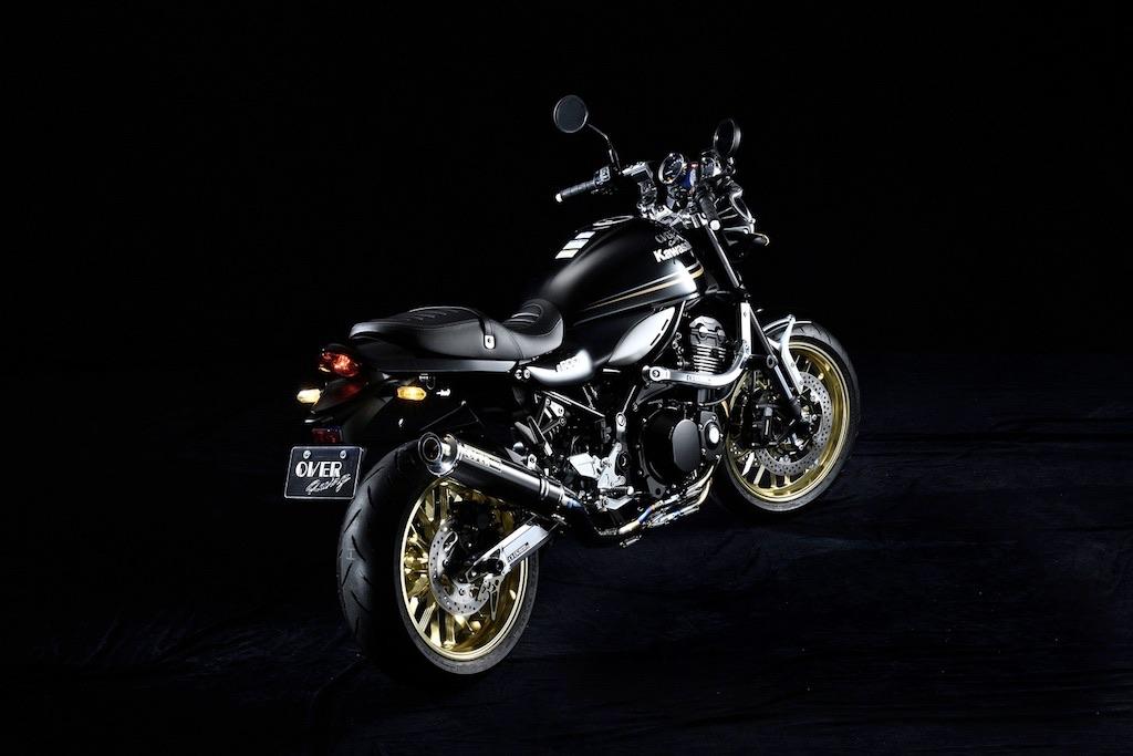 Kawasaki Z900RS  - Page 3 F0a5a010
