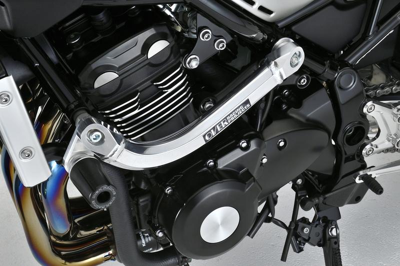 Kawasaki Z900RS  - Page 3 F1a91110