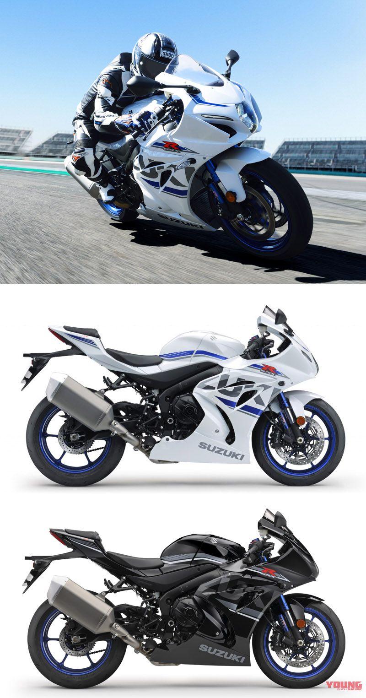 Suzuki GSXR 1000  2017 - Page 26 Img_2536