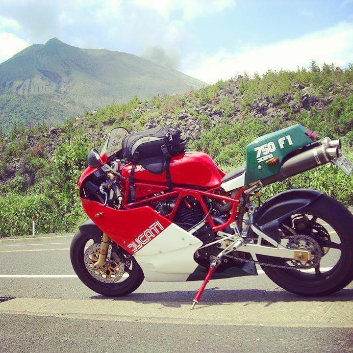 Ducati Deux soupapes - Page 13 Img_2629