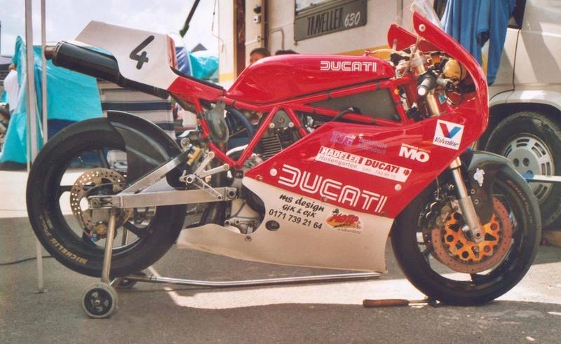 Ducati Deux soupapes - Page 13 Img_2630