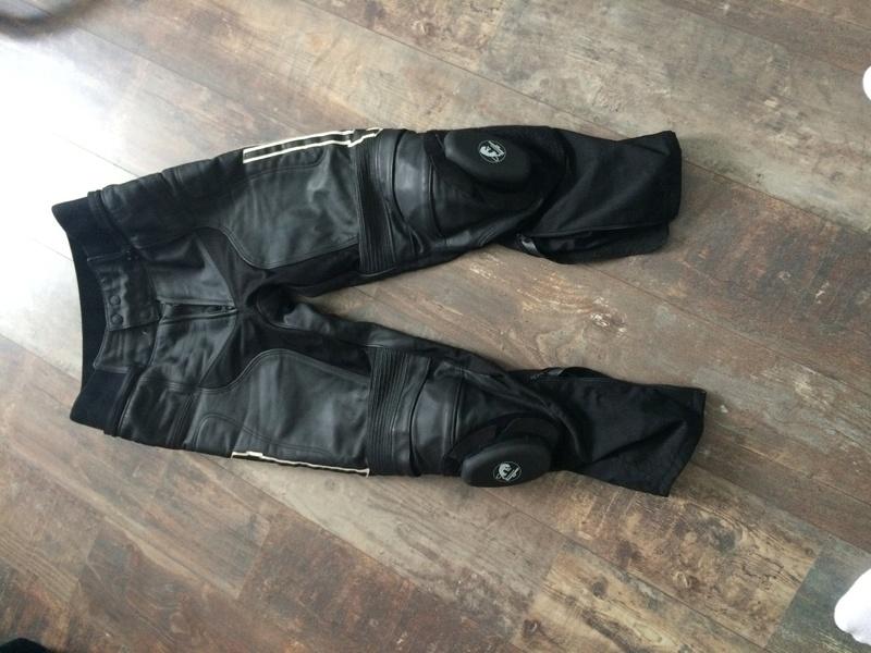 Pantalon Fury T44 Img_5210