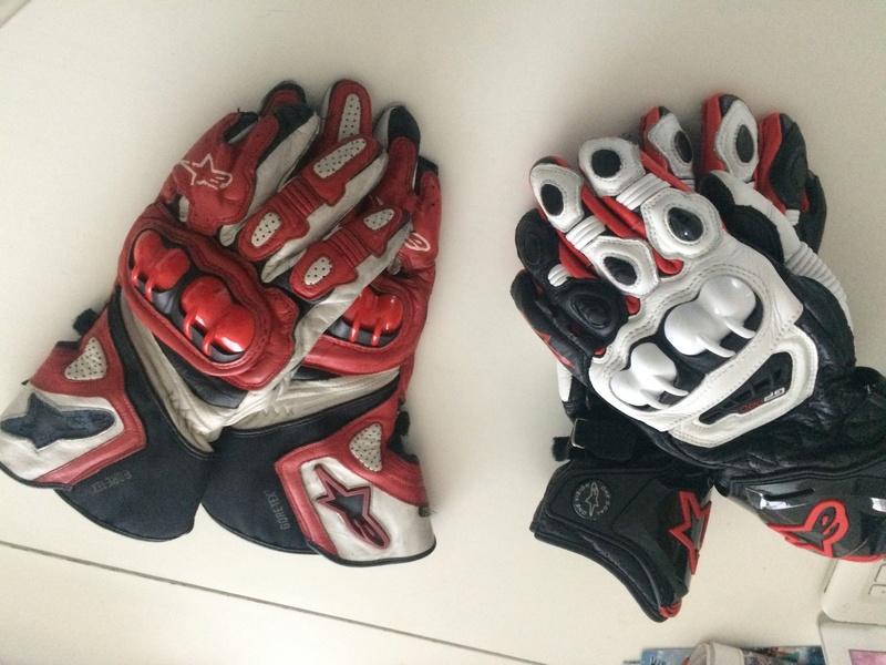 vous avez quoi comme gants?? Img_5916