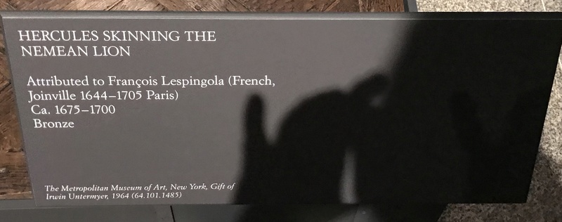 """Exposition """"Visiteurs de Versailles"""" 2017-2018 - Page 7 06d2a910"""