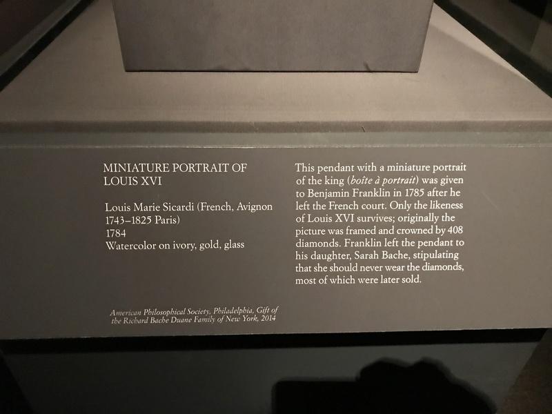 """Exposition """"Visiteurs de Versailles"""" 2017-2018 - Page 7 49177f10"""