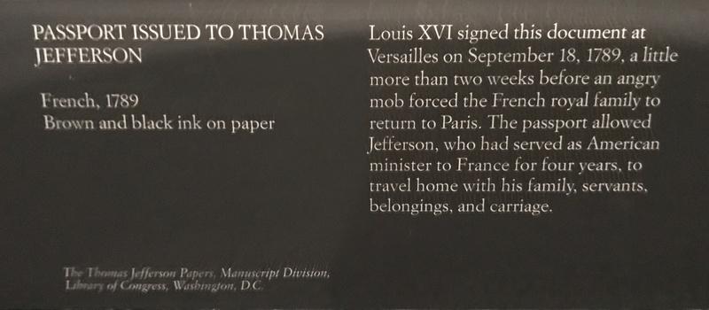 """Exposition """"Visiteurs de Versailles"""" 2017-2018 - Page 7 82d25510"""
