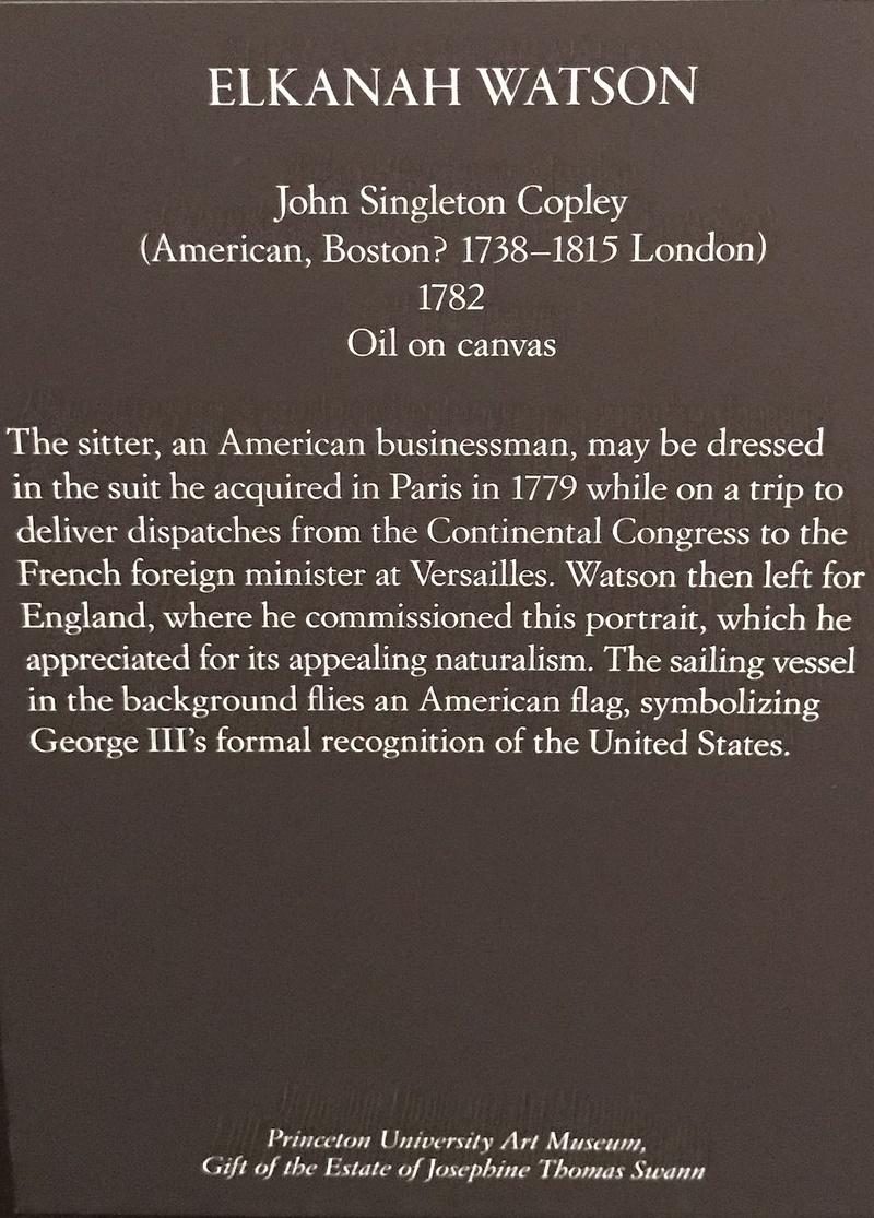 """Exposition """"Visiteurs de Versailles"""" 2017-2018 - Page 7 90424a10"""