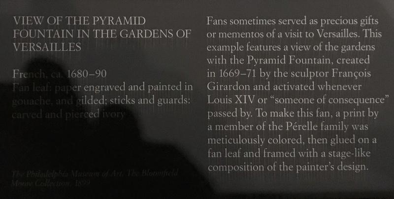 """Exposition """"Visiteurs de Versailles"""" 2017-2018 - Page 7 Bd1a7310"""
