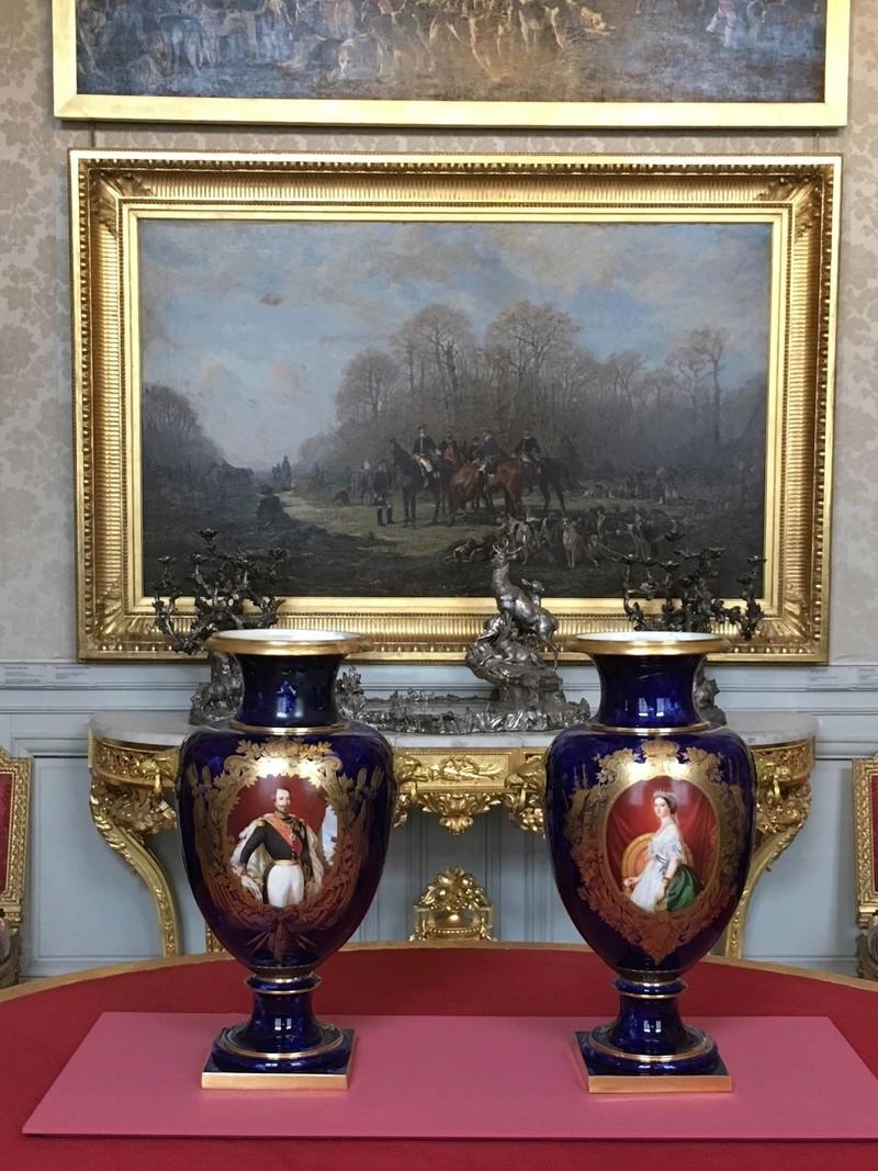 Exposition Franz Xavier Winterhalter, Compiegne Img_1715