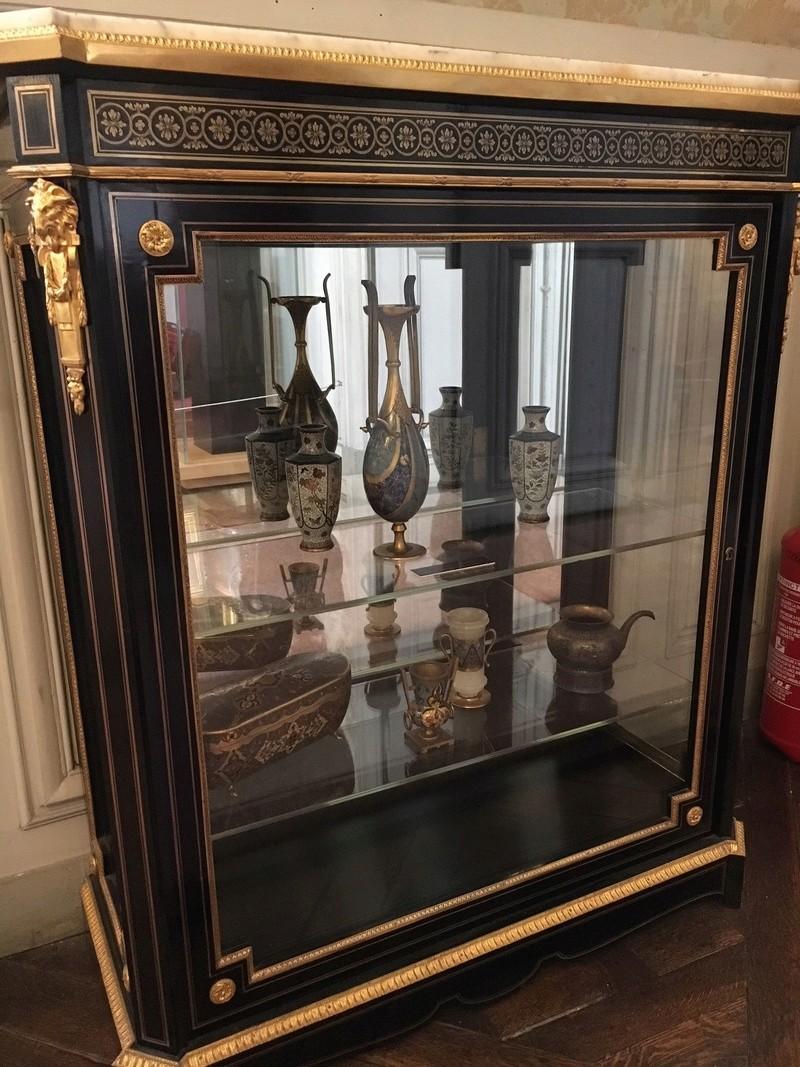 Exposition Franz Xavier Winterhalter, Compiegne Img_1717