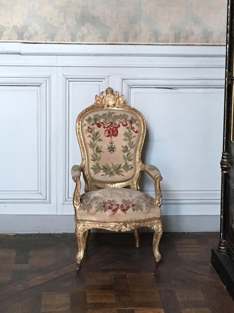 Exposition Franz Xavier Winterhalter, Compiegne Img_1718