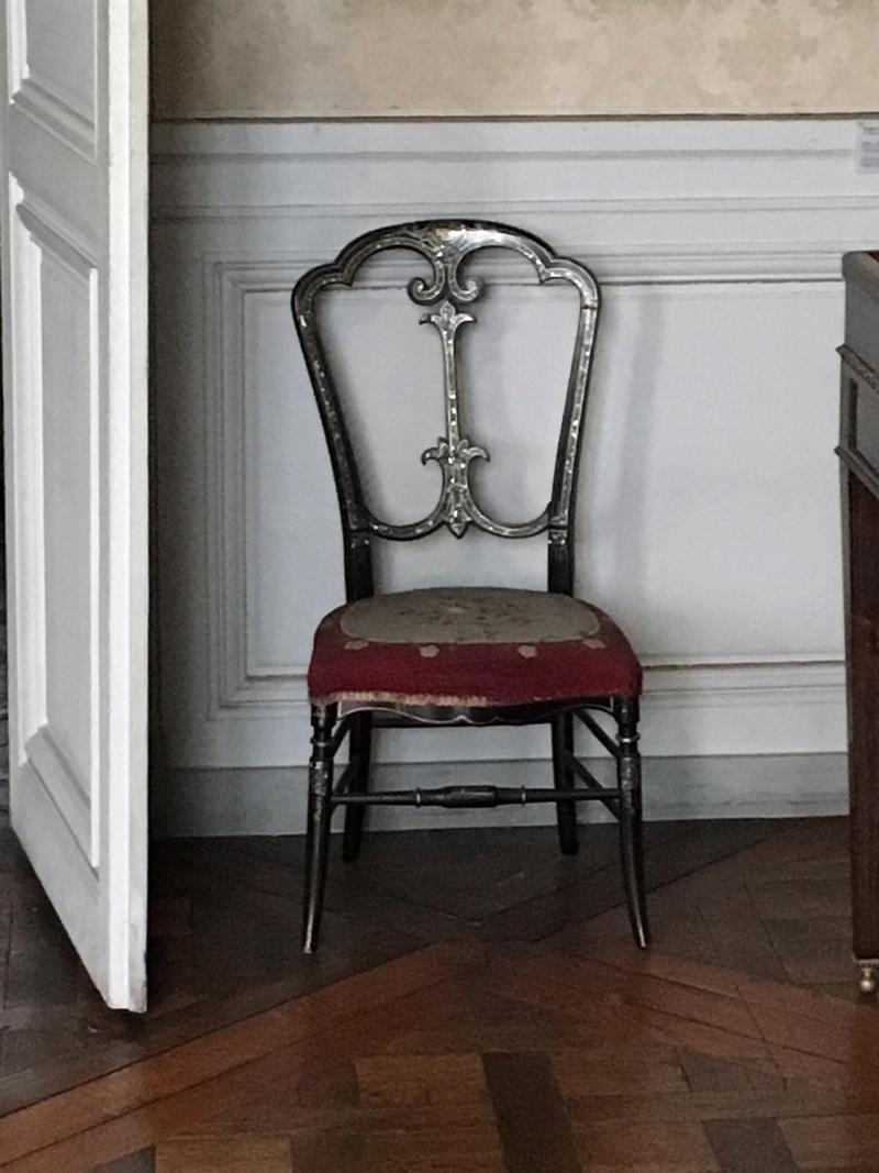 Exposition Franz Xavier Winterhalter, Compiegne Img_1816