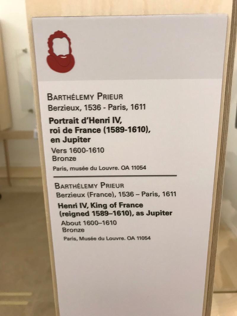 Théâtre du pouvoir. Exposition de la Petite Galerie. Louvre - Page 2 Img_4116