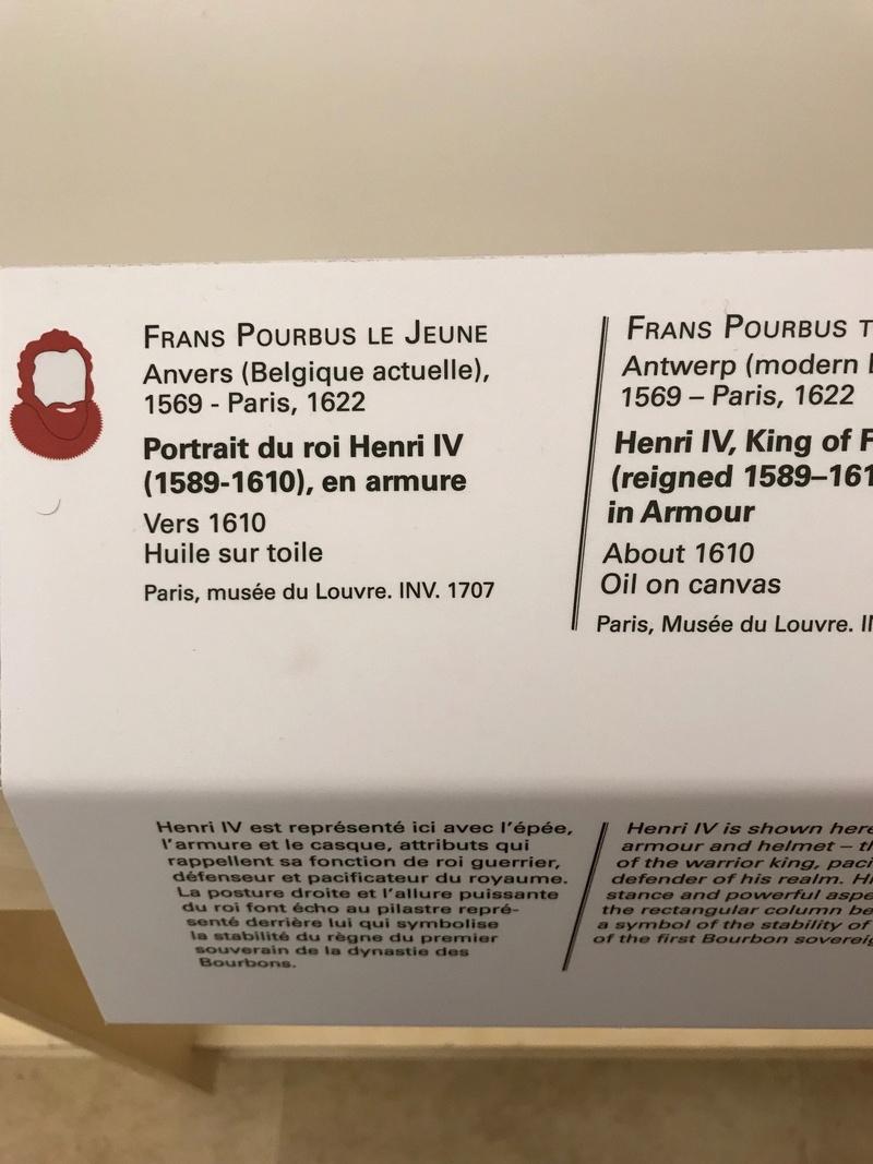 Théâtre du pouvoir. Exposition de la Petite Galerie. Louvre - Page 2 Img_4120