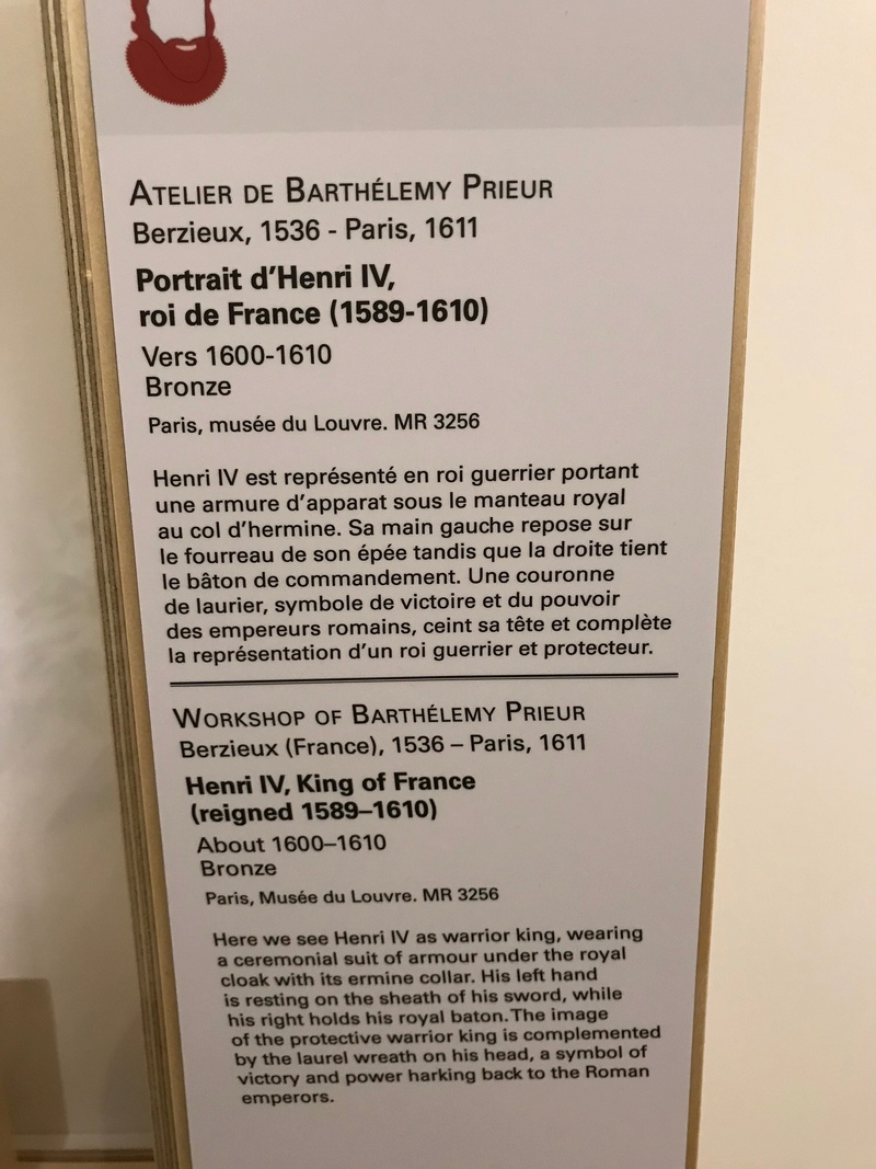 Théâtre du pouvoir. Exposition de la Petite Galerie. Louvre - Page 2 Img_4122