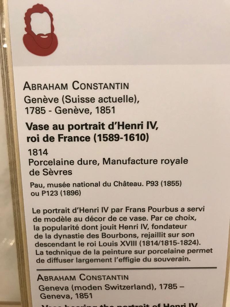 Théâtre du pouvoir. Exposition de la Petite Galerie. Louvre - Page 2 Img_4126