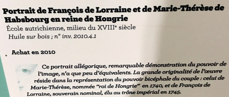 Lunéville : 10 ans d'acquisitions révélées Img_6229
